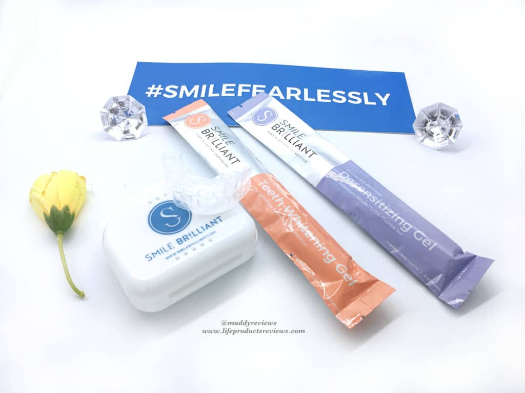 Teeth-Whitening-system-kit-whitening-gel-desentizing-gel-teeth-impression-tray-specialized-teeth