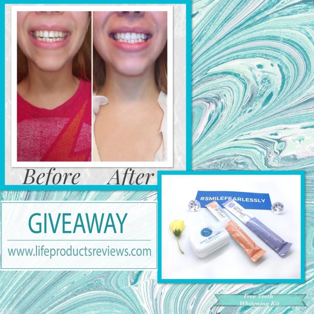 Smile-brilliant-teeth-whitening-giveaway-free-kit